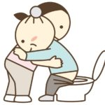 排泄介助の方法
